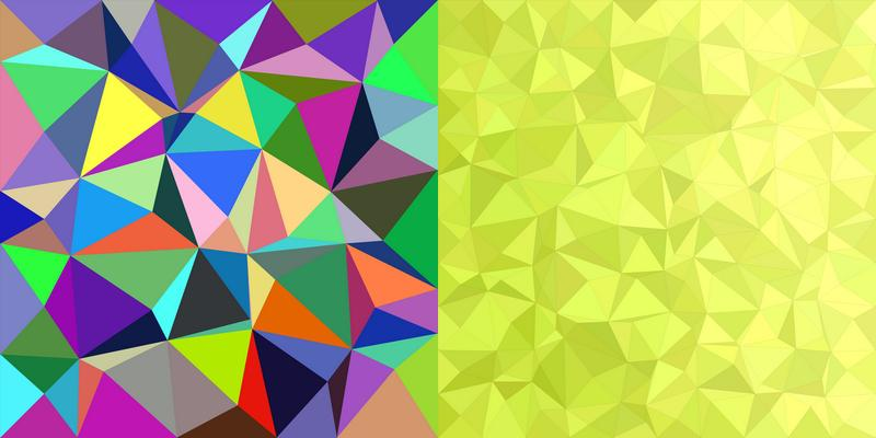 50+ colored abstract triangle vector designs  https://www. shutterstock.com/g/davidzydd/se ts/59367701?rid=2051861 &nbsp; …  #triangle #color #background #abstract<br>http://pic.twitter.com/7yoBqrVs31