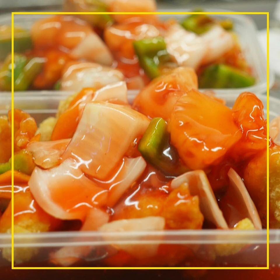 Chinese banquets available 7 days a week  what are you waiting for? Call the team now 0151 489 2571 #like4like #like4follow <br>http://pic.twitter.com/Zw9KaN4LAd
