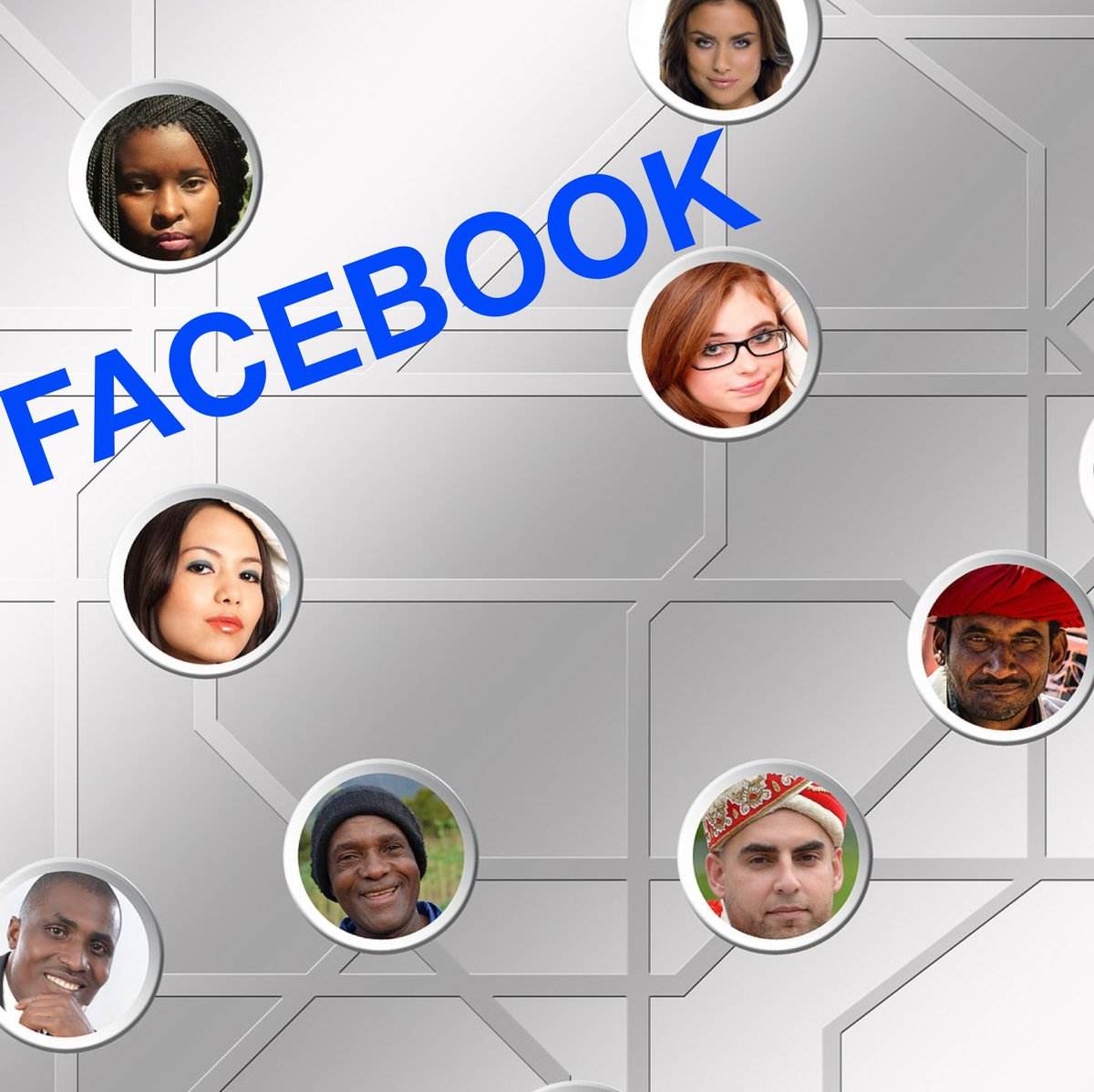 #Blogpost with #tips how you can use your #facebook #profil for #business  http:// mlsp.co/l6fgc  &nbsp;  <br>http://pic.twitter.com/fXnTJ7PaJO