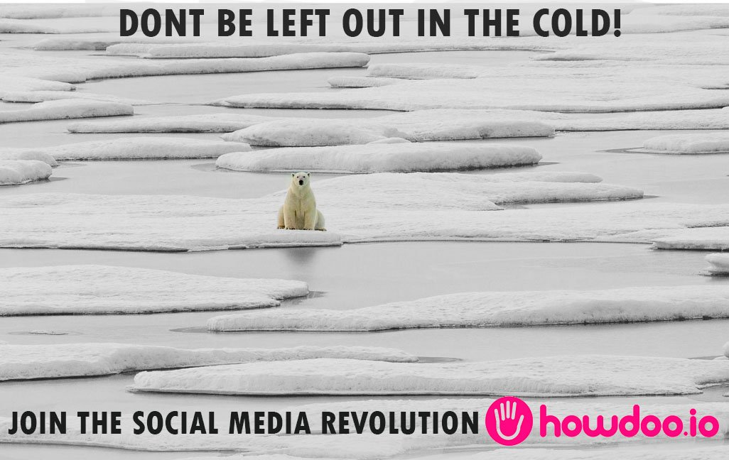 Dont be left out, join the social media revolution with @howdooHQ, social media done right, all of your favorite app&#39;s in one place. Pre sale now on #howdoo #socialmediarevolution #facebook #facebookdataleaks #socialmedia #ICO #TokenSale #royalwedding  #cryptocurrency<br>http://pic.twitter.com/WXrG0LKgvi