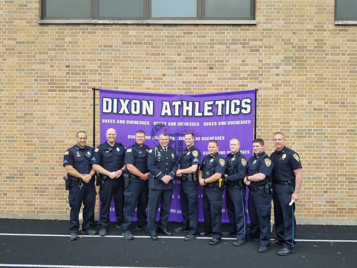 There are no words that need to be said. @DixonPolice #dixonstrong<br>http://pic.twitter.com/lRkcgiT4l9