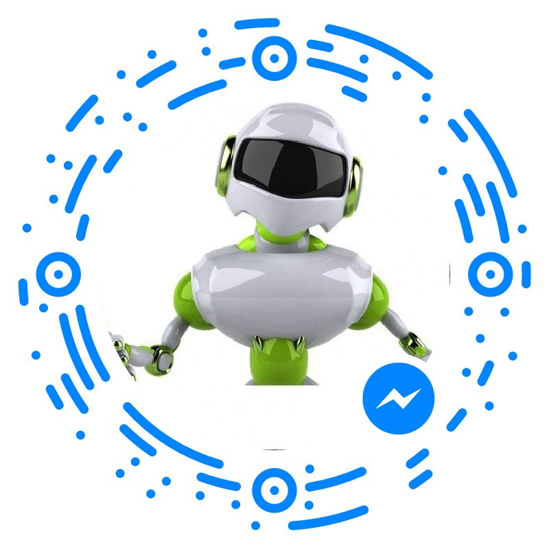 A Foreign exchange rates Bot on Facebook Messenger platform  https:// buff.ly/2KWz80v  &nbsp;   coded in pure JavaScript #nodejs #javascript #reactjs #vuejs #angular #bigdata #php #meteorjs #python #sql #nosql #ux #css #golang #webdev #frontend #flux #code #aws #azure #agile #wordpress #java<br>http://pic.twitter.com/NhJGYAWRtO
