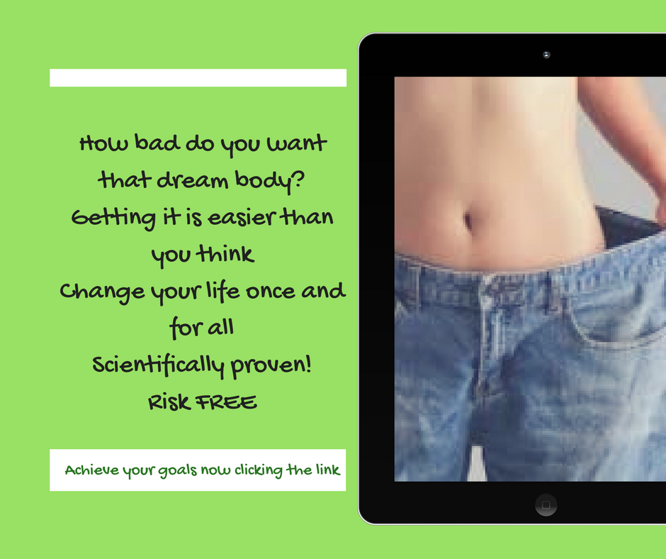 Find out this amazing product and change your life!  https:// buff.ly/2KQRRL4  &nbsp;   #weightloss #healthylifestyle #loseweight #Diet #Health #fatloss #detox #FitnessGoals #fit #bellyfat #loseweightfast #redtea #tea #greentea #teatime #tealover #ilovetea<br>http://pic.twitter.com/uczzIk05zM
