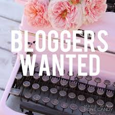 #bloggerswanted I&#39;m searching for bloggers to contribute to my #guestpost series for my new rebranded blog  http://www. thismummyrocks.com  &nbsp;   If interested please DM, RT, LIKE or email thismummyrocksuk@gmail.com #prrequest #journorequests<br>http://pic.twitter.com/ITYrSqGi1r