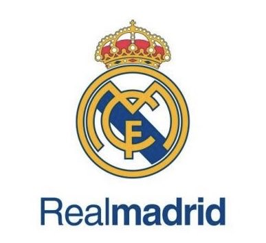 Real Madrid Foto