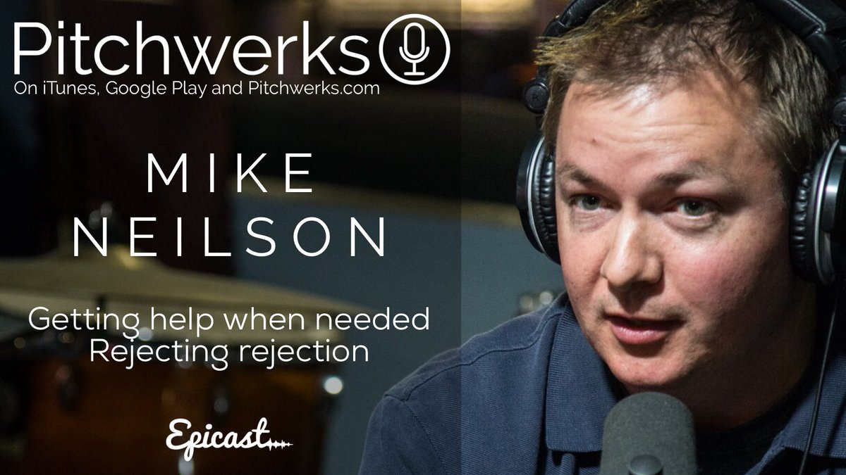 Perseverance: Mike Neilson, Switcheroo - Pitchwerks #38   http://www. pitchwerks.com/podcast/mike-n eilson-switcheroo-pitchwerks-38 &nbsp; …   #startup #manufacturing #hustle #electronics #podcast<br>http://pic.twitter.com/eHbhCipOaS
