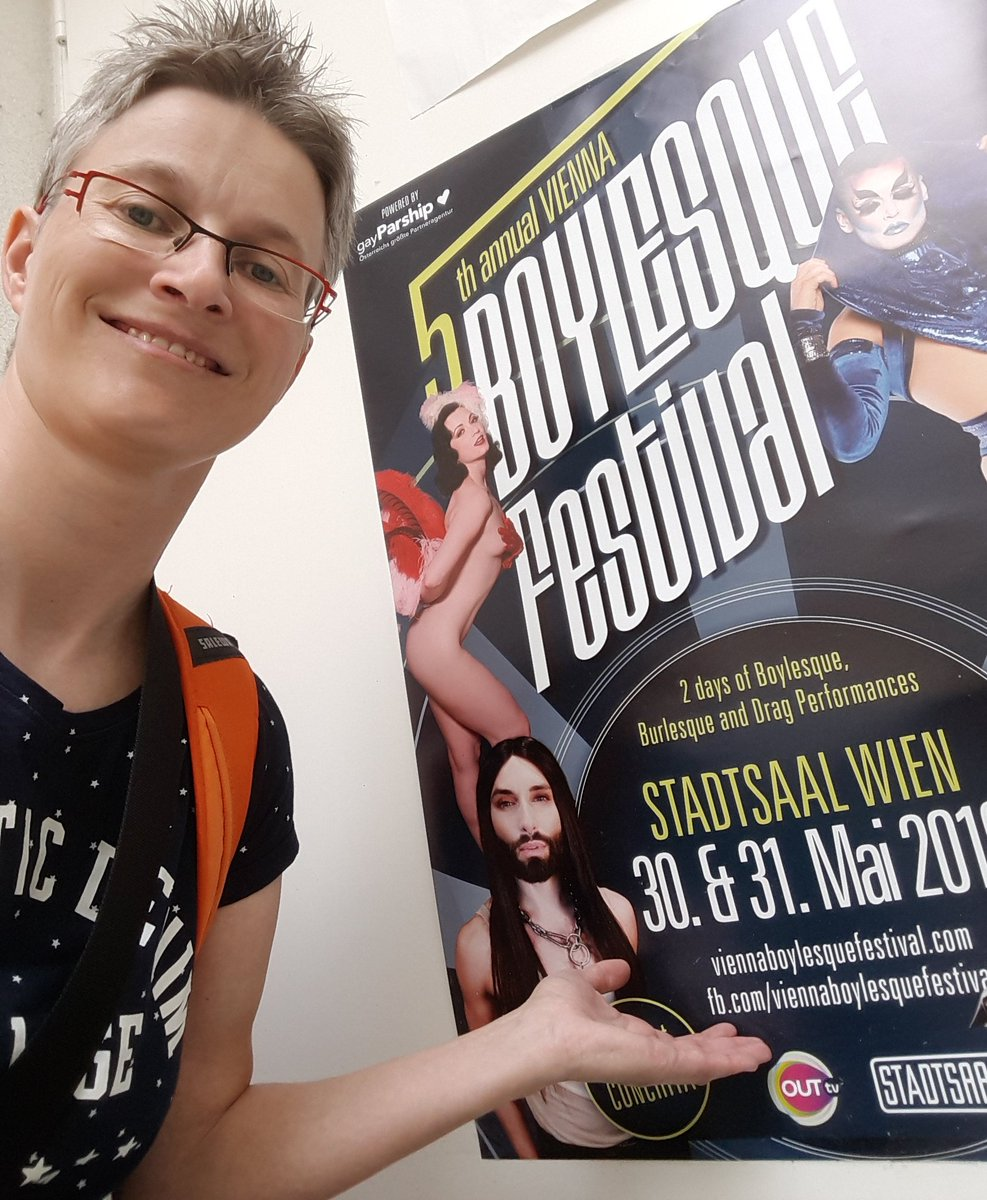 Gay Kontakte Linz Anzeigen Locanto