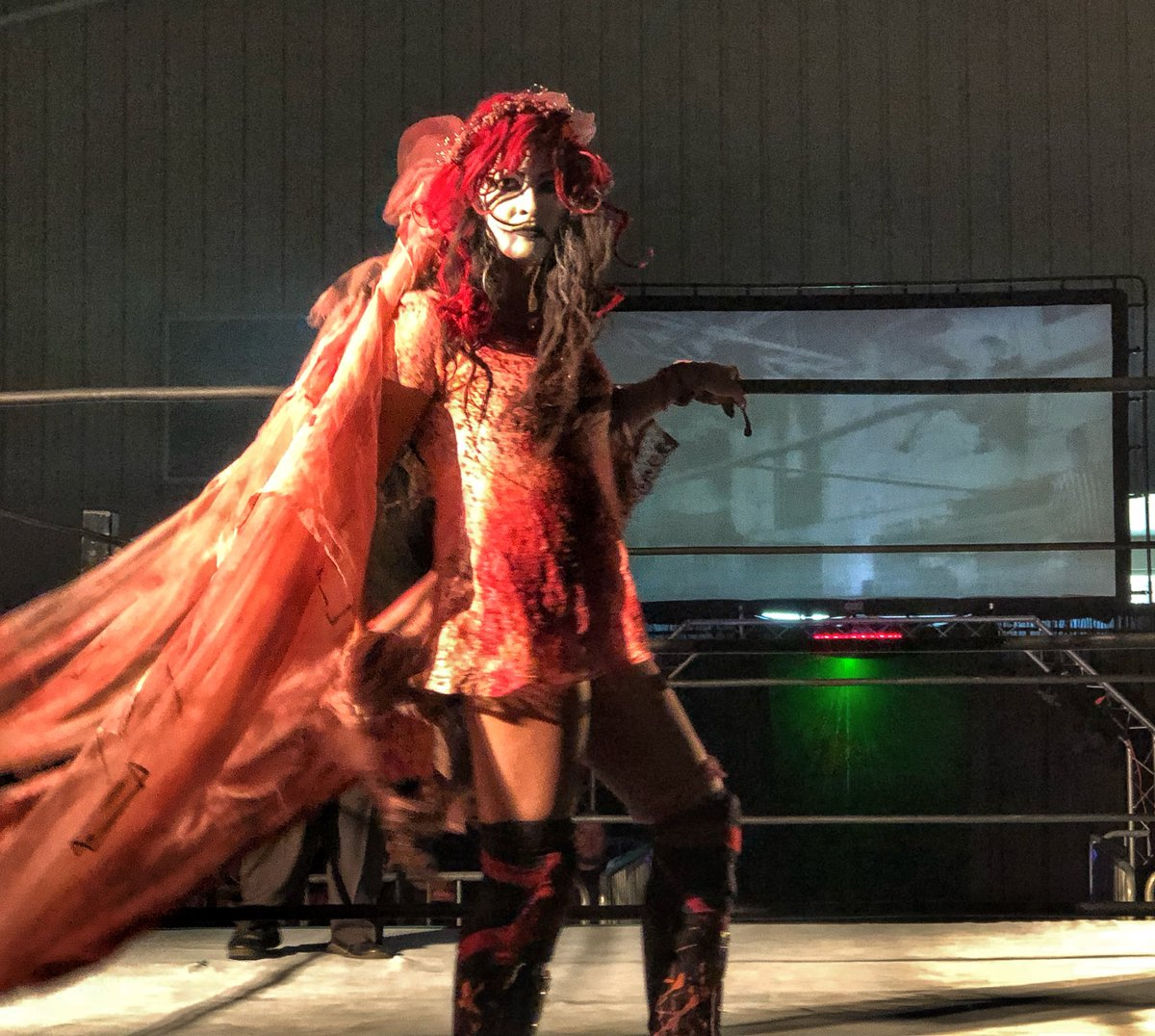 realsuyung photo