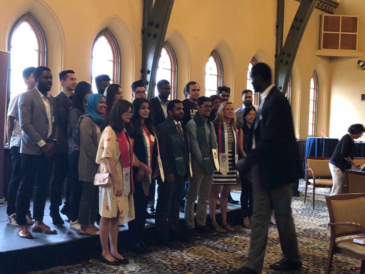 Jennifer Cunningham On Twitter Sending Off Our International Almost Lehighalumni In Style W A Toast In The Beautiful Asa Packer Dining Room Lehighu Https T Co Vszuuxvyix