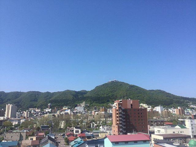 天気 函館