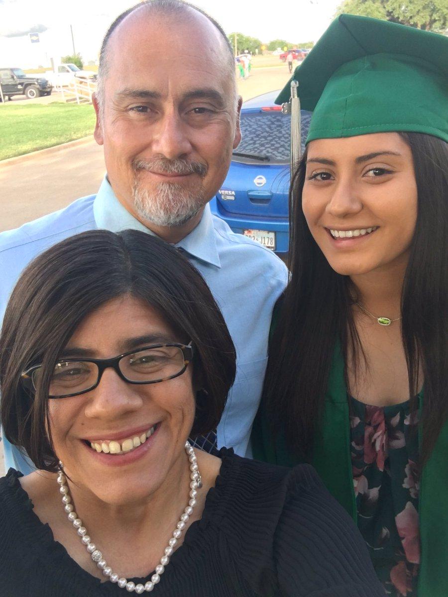 Baccalaureate 2018!!! So proud of our girl! IPHS Srs 2018 @Rollacostaaaa  #It&#39;saGreatDaytobeaHawk #Memories #ourbabyisgraduating<br>http://pic.twitter.com/D9TK1qk4vi