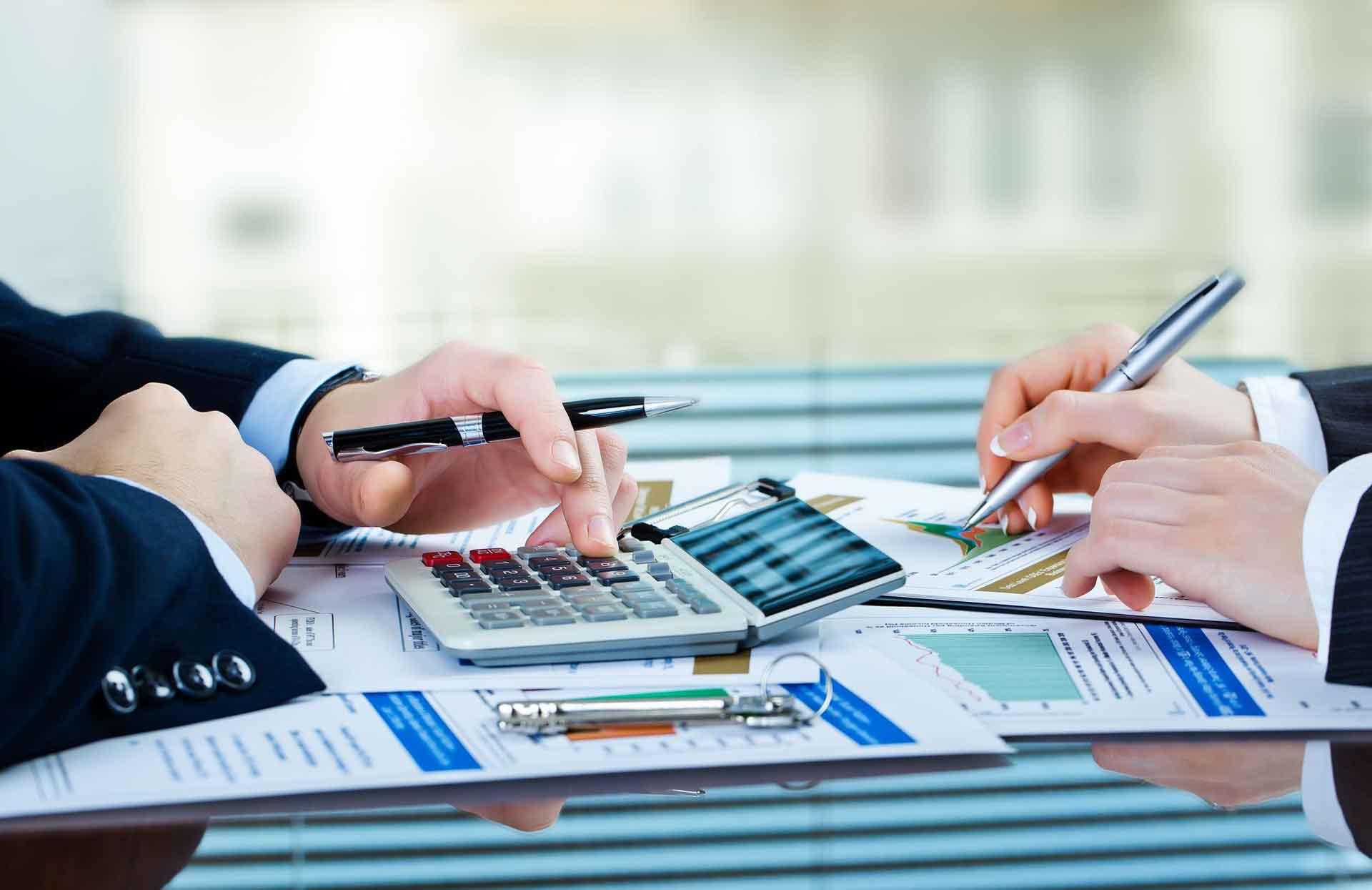 Бизнес по ведению бухгалтерии правильное ведение бухгалтерии ип самостоятельно с нуля