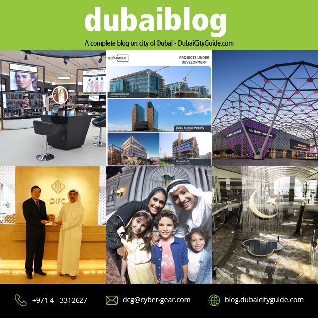 Latest news on Dubai at DCG Blog #bloggersrequired #blogging #bloggerstribe #guestpost #backlinks #Dubai  http:// blog.dubaicityguide.com  &nbsp;  <br>http://pic.twitter.com/gxufsr9ZL6