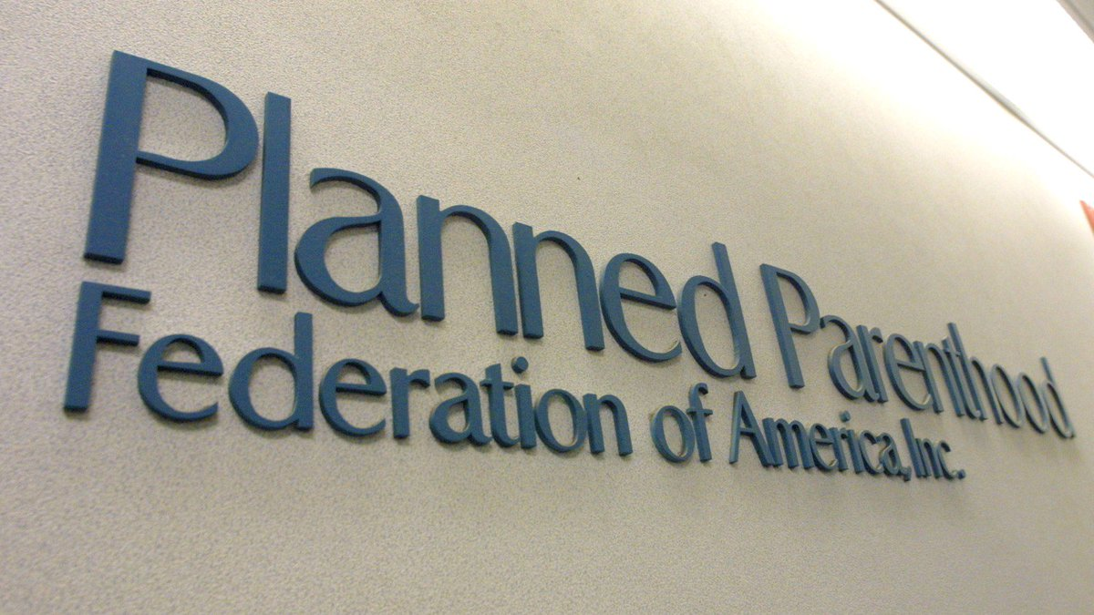 A majority of Americans supports abortion rights, but paying for them is tricky cnn.it/2LjIdR4
