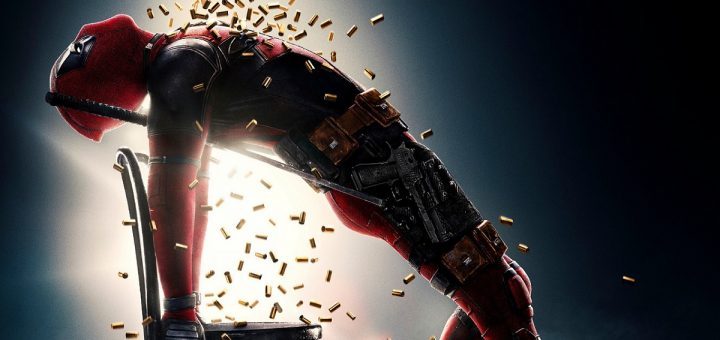 https:// bit.ly/2rTQkvQ  &nbsp;   Deadpool 2 (2018) @Fake___Newz #dumbwire  #tech #technews #cryptocurrency #business #technology #news #crypto #vr #ai #datascience #sharemovies #sharemovie #share #movies #MovieReview #sharemoviesnet #AlteredCarbon #fmovies #gomovies #putlocker #123movies<br>http://pic.twitter.com/HW3YgCNBil