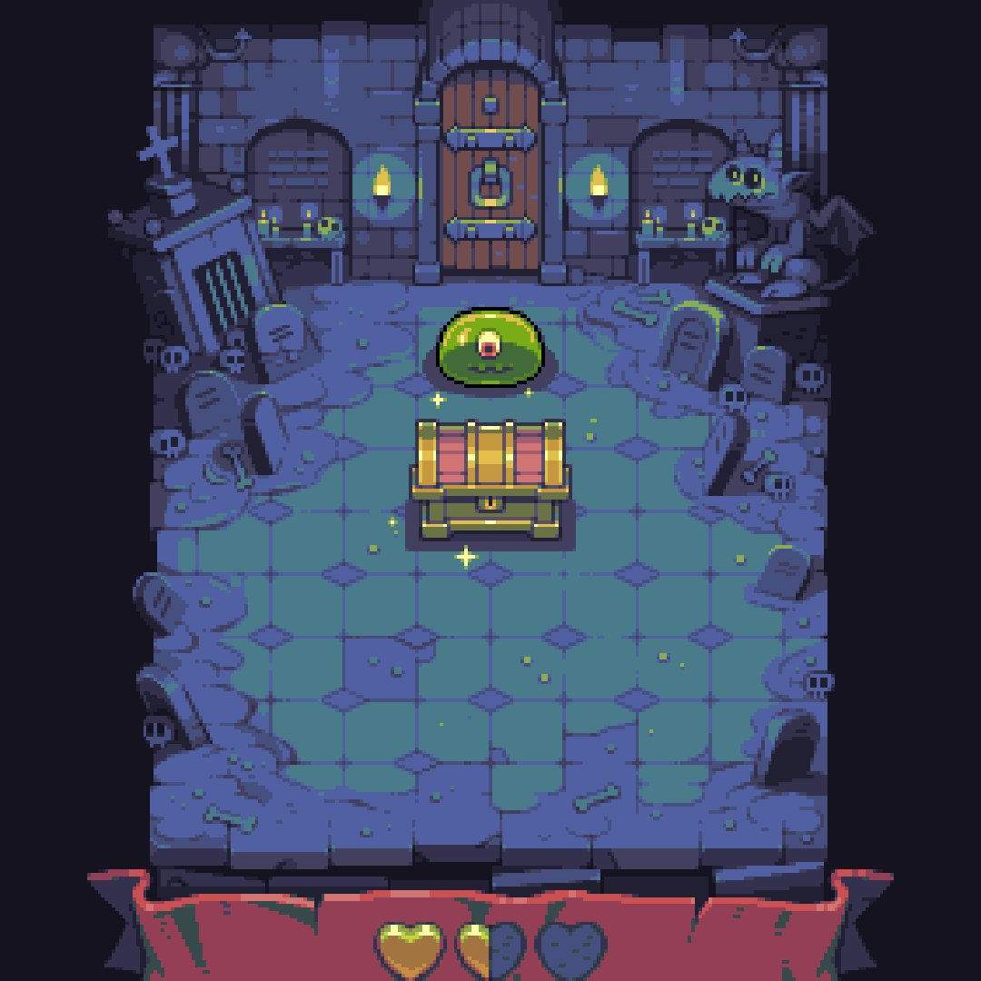 the artist named Yes-I-Do is really good and has some very very nice work  #ps4 #pixles #game #artwork #gamedev #indiedev #indiegame #pixelart #gamedesign #gameart #gaming #videogames #design #voxodyssey #gamerart #artwork #pixelwork #gamer #amazing #nice #art #developer #indie<br>http://pic.twitter.com/RcAH5OQXoS