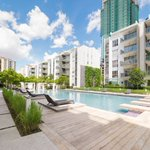 In multifamily, no investment is perhaps more misunderstood than the luxury #apartment amenity. https://t.co/klXxD35o60