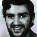 Remembering Patsy O'Hara who died on hunger strike on this day in 1981 aged 23. The Brits disfigured his dead body with punches and cigarette burns.   The RUC threatened the O'Hara family, telling them they would throw his body out of a helicopter.