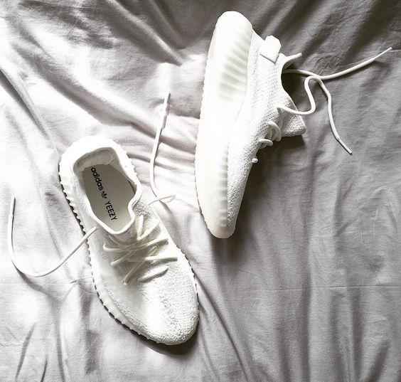 c085a6d24 ... Great Discount - Artemisyeezy http   www.artemisyeezy.cc ua-adidas -yeezy-boost-350-v2-cream.html …  yeezyboost350v2  yeezy  yeezyshoes   adidasyeezy ...