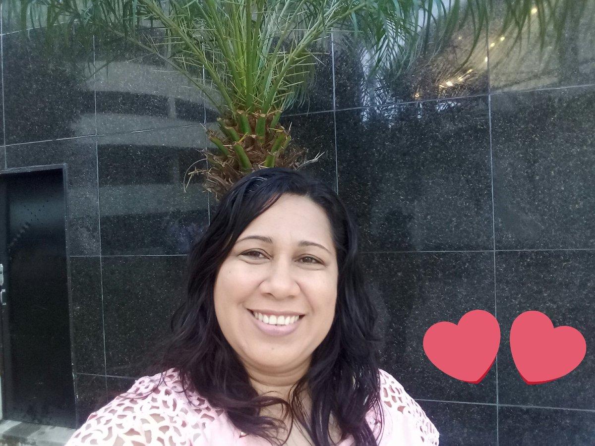 Twitter Janaina Reis nude photos 2019