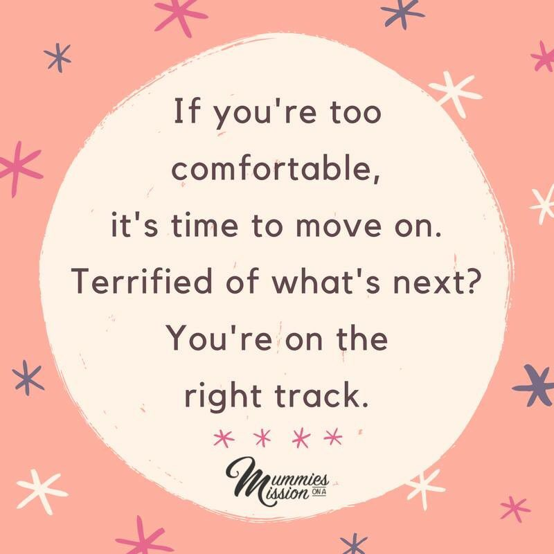 Be a mummy on a mission  Own your own life  You determine how you spend your time with no restrictions  #ownyourownlife #WorkFromHome  #comfortzone <br>http://pic.twitter.com/qWpp5CdG08