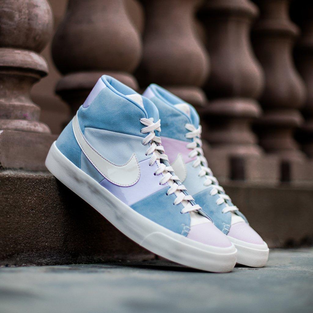 Nike Blazer Royal 'Easter' drops