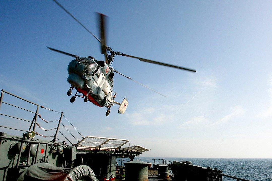 Военно-воздушные силы и ПВО Тихоокеанского флота #Минобороны #ТОФ #Праздники #ВВСиПВО