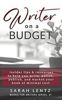 Books created on a tight budget don&#39;t have to look cheap -- inside or out. The DIY route takes more time, but when you&#39;re done, you&#39;ve got a #published book, stories to tell, and #DIY knowledge/experience to share.  https:// buff.ly/2FYetu3  &nbsp;   #selfpub #selfpublishing #writerslife<br>http://pic.twitter.com/g1rqnOby2f