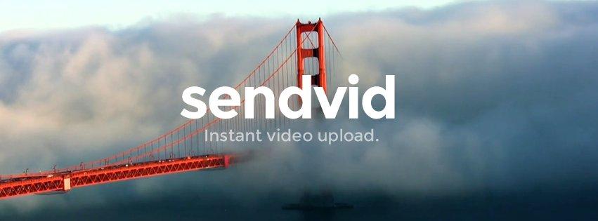 upload-video-fuck