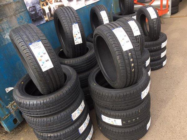 Tremendous Kilnhurst Tyres On Twitter We Sell Caravan Motorhome Download Free Architecture Designs Xaembritishbridgeorg