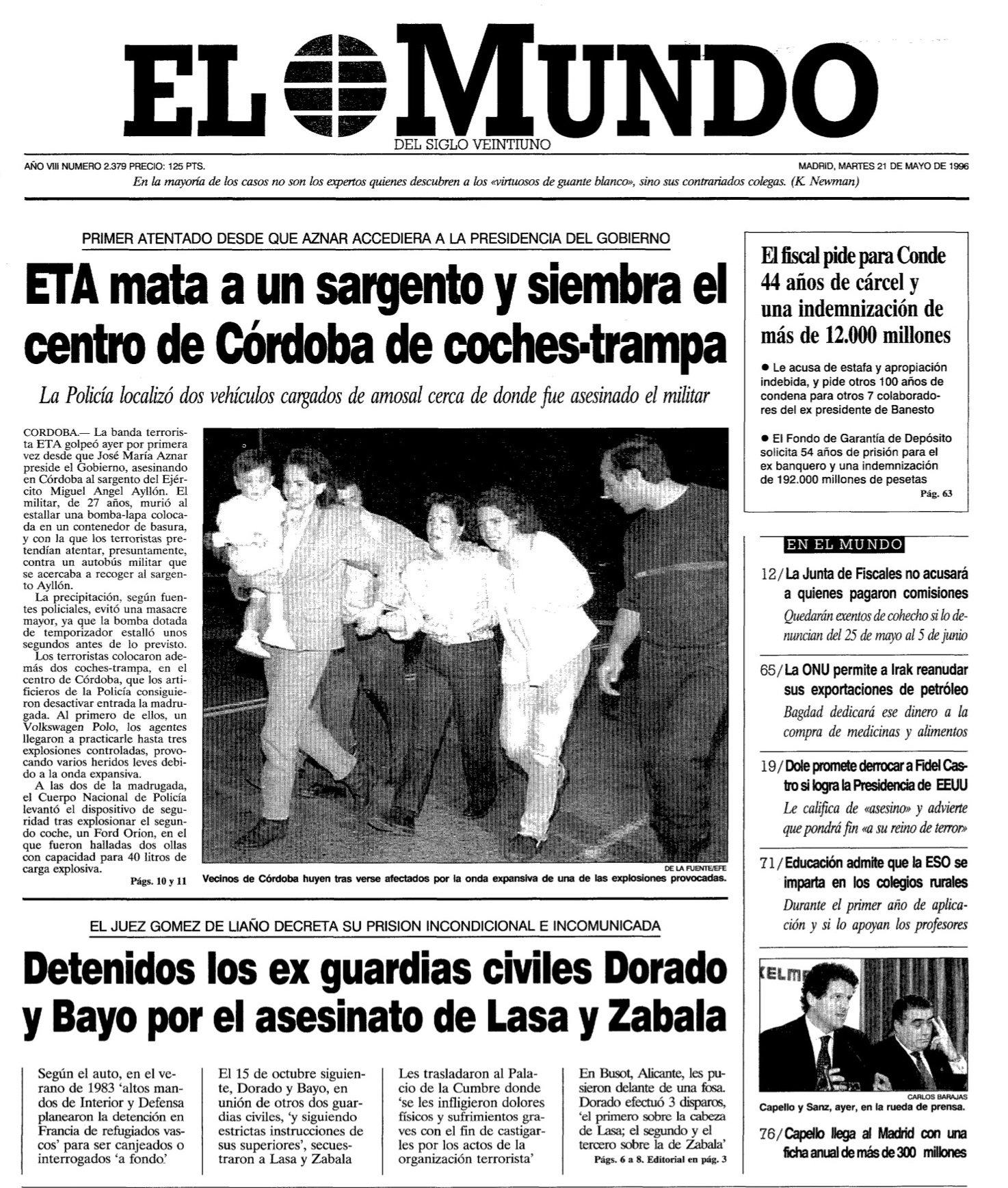 Contemporáneo Reanudar, Por Ejemplo Cresta - Colección De Plantillas ...