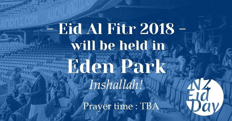 Most Inspiring Operational Eid Al-Fitr 2018 - Dds82LFVwAEGDCS  Trends_949752 .jpg