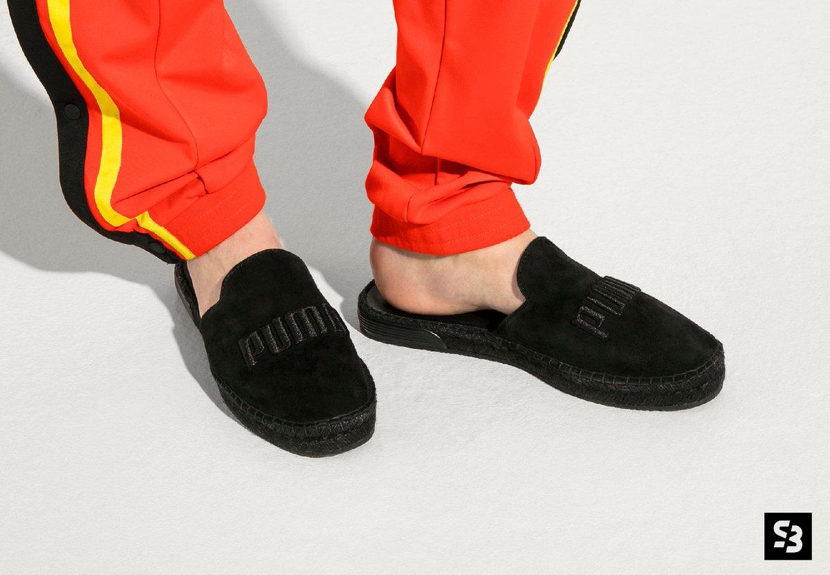 save off 29ae2 b109d Sneakerbaas on Twitter: