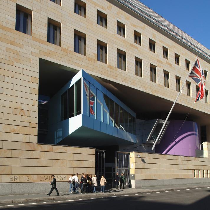 Új Kelet, március (2. évfolyam, szám) | Library | Hungaricana