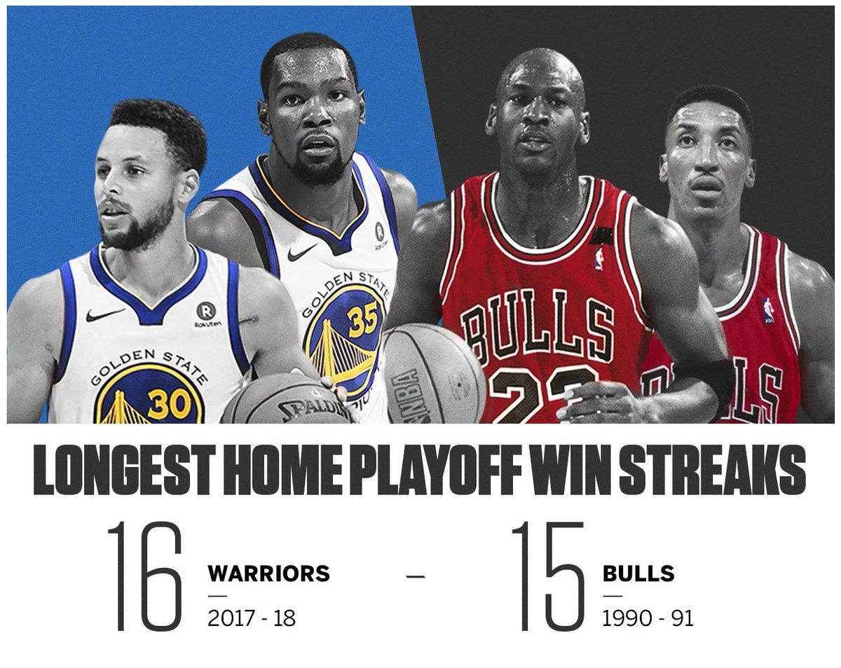 longest home win streak - HD1200×954