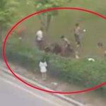 광주 집단폭행
