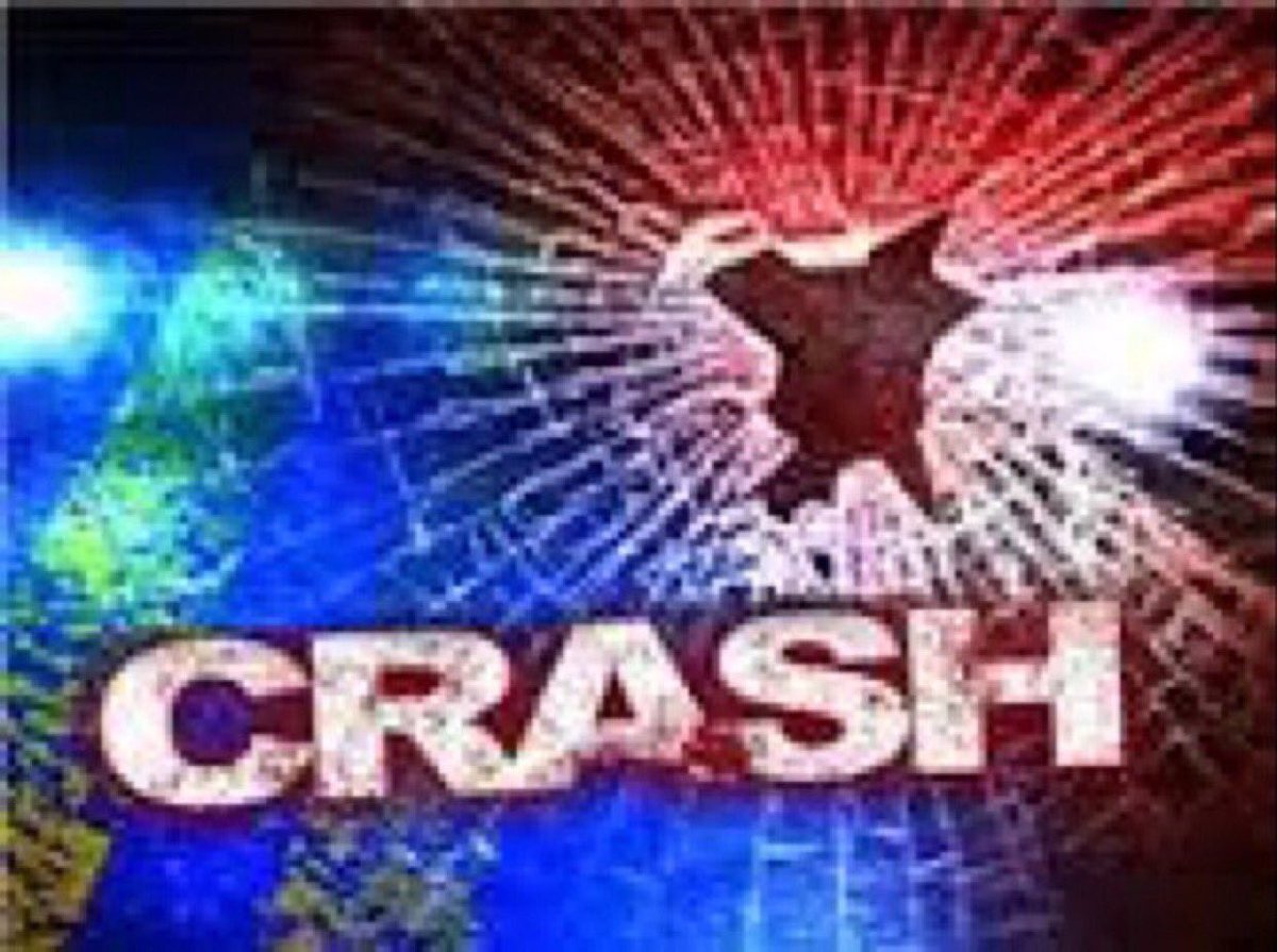Happening Now ~ Traffic fatality 24th St SE south of College Ave in Ruskin.  Veh vs adult pedestrian.  Roads closed next few hours. 🚧🚧Please use alternate route.