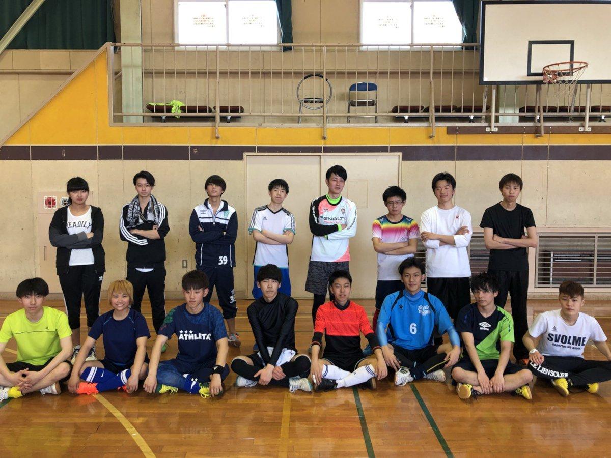 札幌 高校 飛鳥 未来