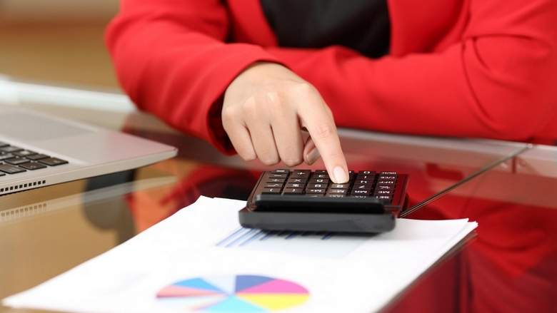 Accounting #professionals, #IT experts are in demand in #UAE   http:// bit.ly/2KFnaHB  &nbsp;  <br>http://pic.twitter.com/HW9mM9Kuj8