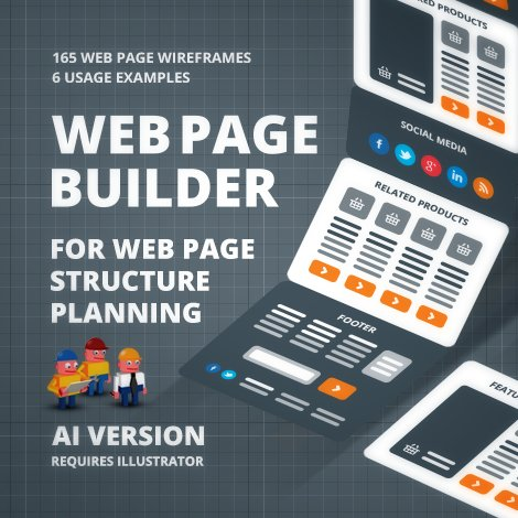 Digital Web Page Builder  https:// goo.gl/9tF5dx  &nbsp;   #ux #design #webdesign #uxcards #html #webdev #GraphicDesign #designthinking<br>http://pic.twitter.com/a0zzIL1zeV