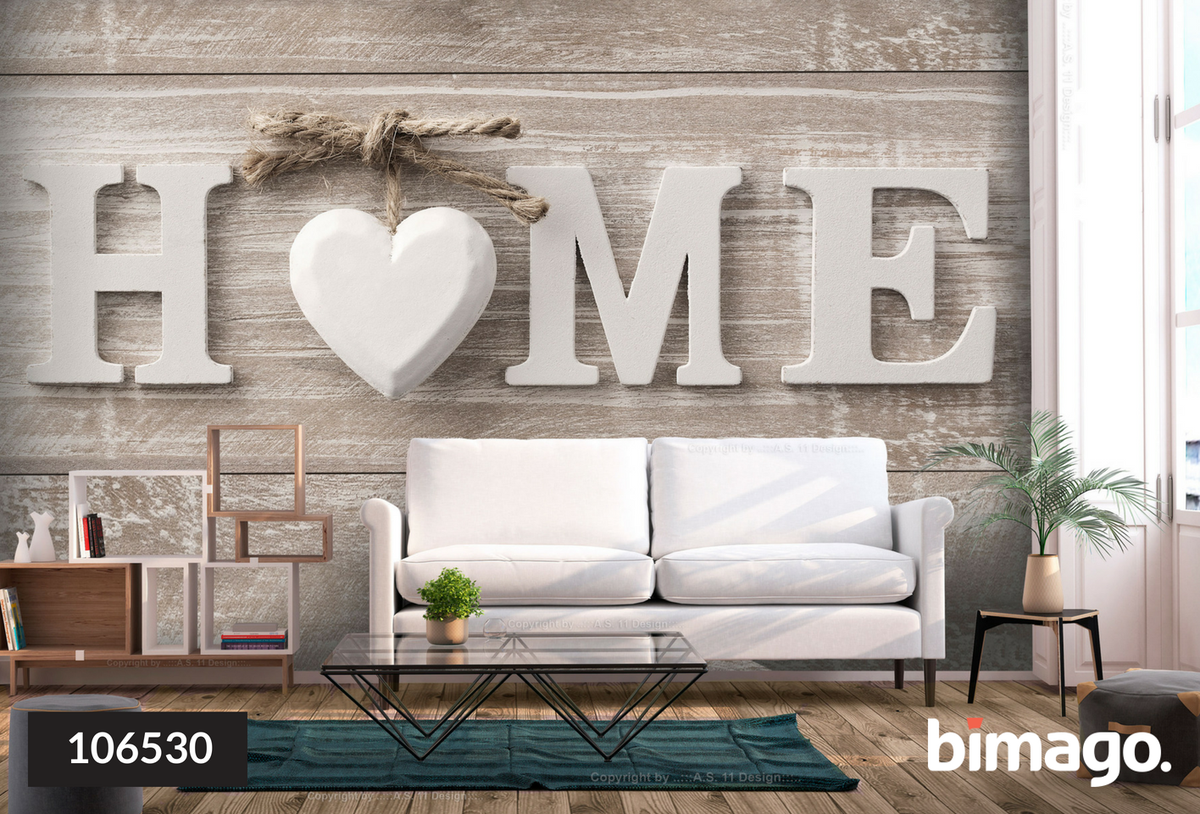 Bimago Uk على تويتر Rustic Wall Murals With Wooden Effect A Must Have If You Want To Create A Cosy Atmosphere In Your Living Room Https T Co Xviezrssap Https T Co 7gjibany6s