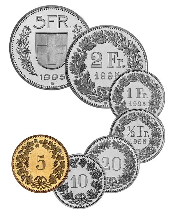 """Switzerland is moving towards digital currency. Can """"e-franc"""" materialised? #Switzerland #currency #cryptocurrencynews #cryptocurrency #cryptocurrencymarket<br>http://pic.twitter.com/y0YSLAJoDD"""