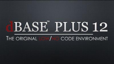 dBase, LLC  on Twitter: