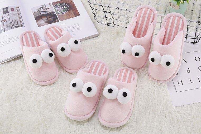 What a cute #children #slippers  in #XIMIVOGUE  #family #childrenslippers #franchisee #miniso #departmentstore #stores #fastfashion #fashion #householdproducts #household #merchandiser #lovelife #lifestyle #happlife #retailbuyer #retail #generalitems<br>http://pic.twitter.com/6GWDKBvmaJ