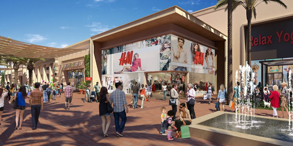 Excited to showcase work done  of @irvinespectrum for @Irvinecompany in Las Vegas @ICSC_RECon happening this week  https://www. icsc.org/news-and-views /icsc-exchange/200-million-upgrade-draws-tenants-to-irvine-calif-spectrum &nbsp; …  #retail #reinvestment #ICSCRECon #animation<br>http://pic.twitter.com/8Nh67FrbdS