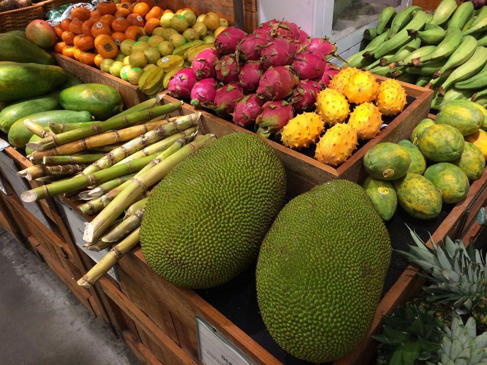 Original Flava On Twitter Flava History Caribbean Vegans