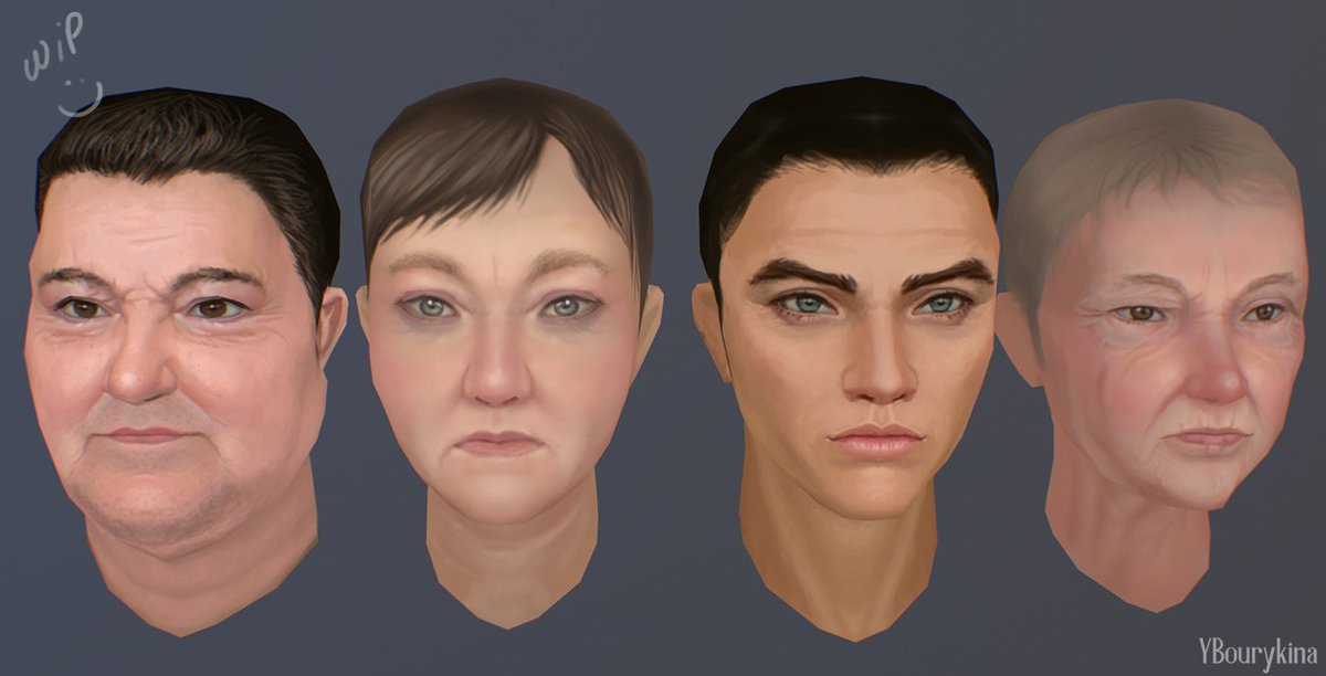 Facial despiots 3 pic 412