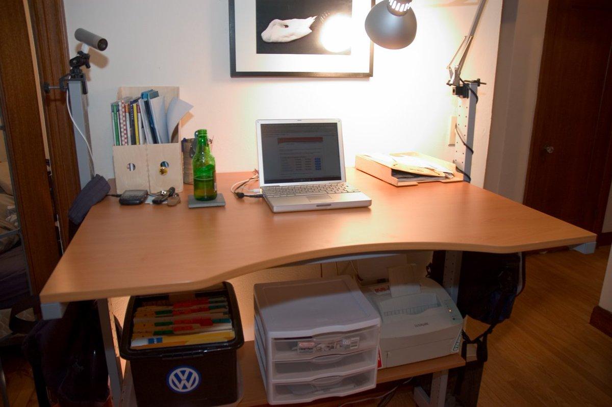 Ikea jerker bureau handleiding great ikea modular desk home