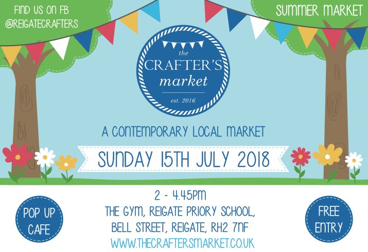 Are you coming? #reigate #shopsmall #supportsmallbusiness @ReigateLocal @SusyRadio @WhatsOnSurrey<br>http://pic.twitter.com/R8hWQW2ecp