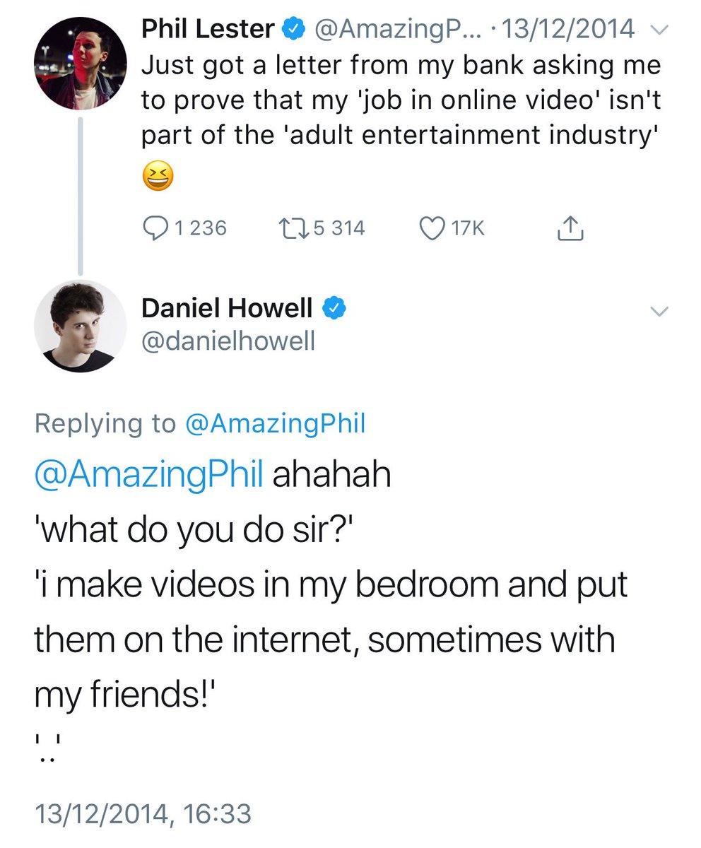 entertainment job online.com Adult